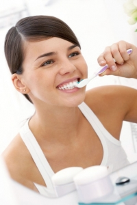 Brushing-Teeth-Eley-Family-Dentistry