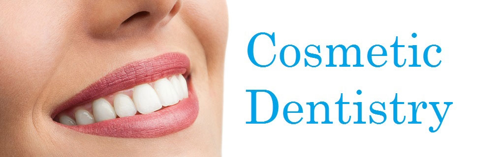 Cosmetic-Dentistry-Eley-Family-Dentistry-Melbourne-Florida-Dentist
