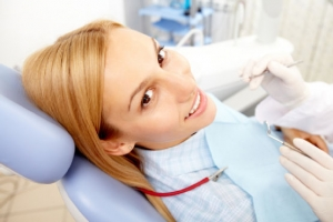 Dental-Visit-Eley-Family-Dentistry
