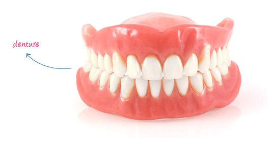 denture-Eley-Family-Dentistry-Melbourne-Florida-Dentist