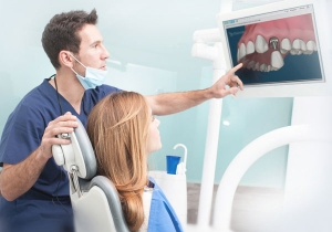 Patient-Education-at-Eley-Family-Dentistry-in-Melbourne-Florida